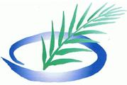 Ruediger-Breustedt – Psychologische Beratung und Gesundheitscoaching Logo